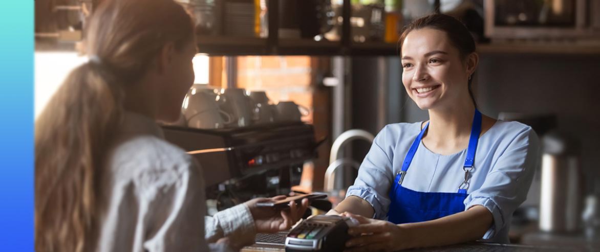 Como parcelar a fatura do cartão de crédito?