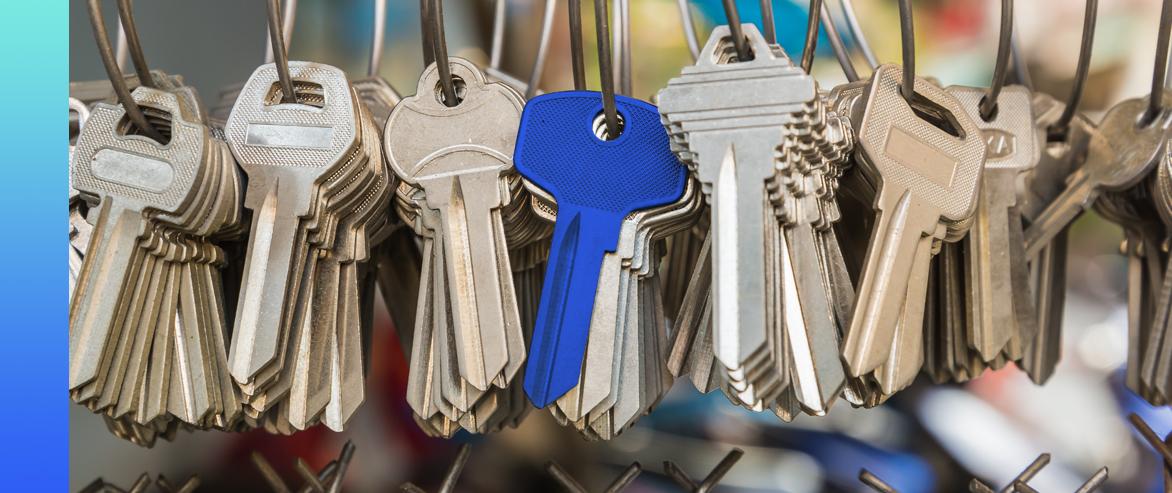 Pix: veja como é fácil cadastrar suas chaves no Digio