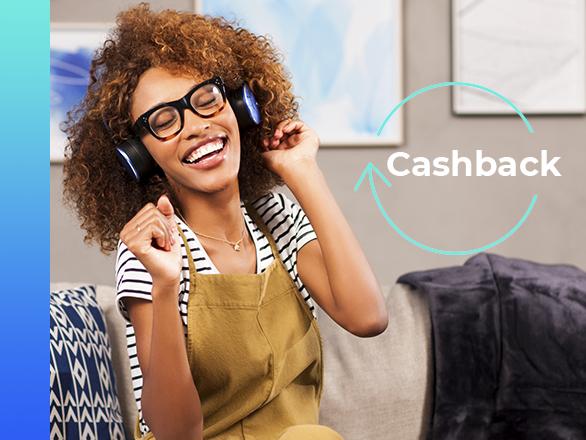 DigioCashback: use seu DigioCartão e receba dinheiro de volta