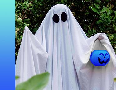 Dia das Bruxas: dicas para se livrar das cobranças assustadoras
