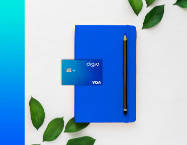Bem-vindo ao novo DigioBlog!