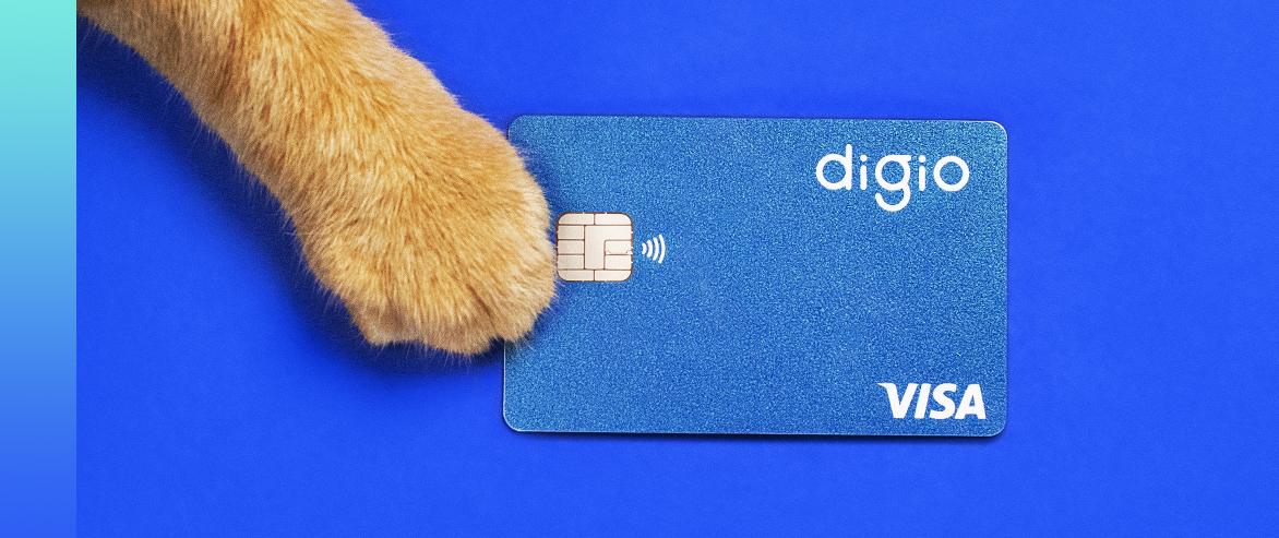 Economize e aproveite os benefícios do seu cartão de crédito