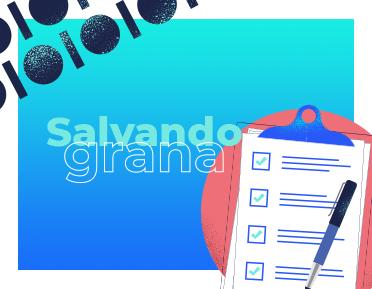 Dicas de organização financeira com Julia Mendonça