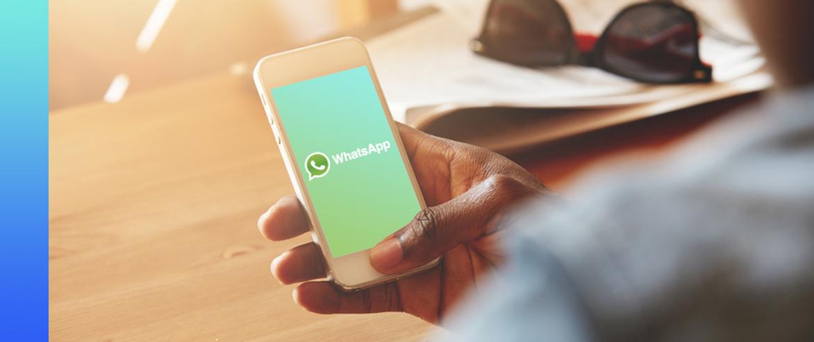 Como fazer acordo com o Digio via WhatsApp