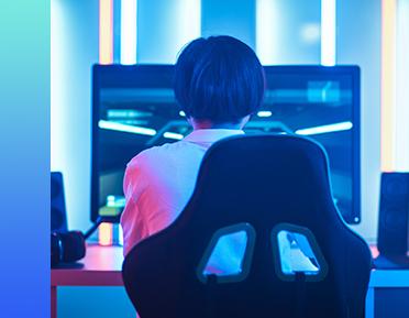 O que é Streaming de games? Quais são as principais plataformas?