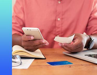 Como cancelar compras feitas no cartão de crédito?