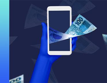 Grana Extra, sua nova opção de crédito pessoal online