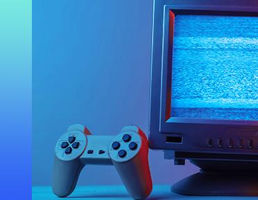 Videogame retrô, qual é seu preferido?