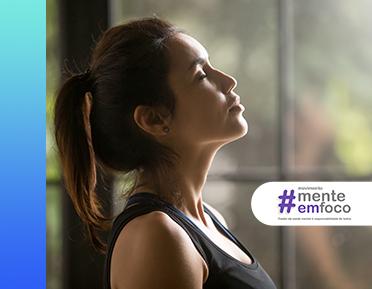 Digio no Movimento #MenteEmFoco