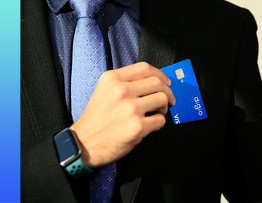 Você sabe o que é uma bantech? Conheça mais sobre essa combinação entre Bancos e Fintechs