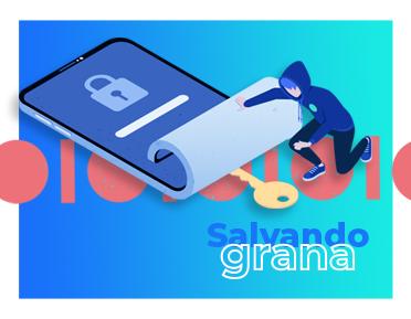 Roubo de celular: 5 dicas para proteger suas informações