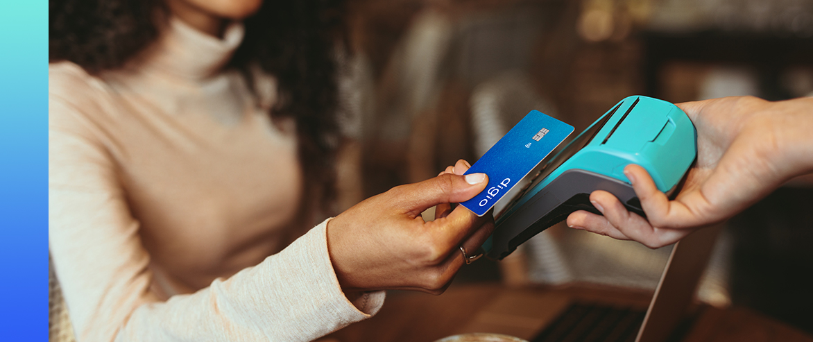 Compra negada no cartão de crédito, o que pode ser?