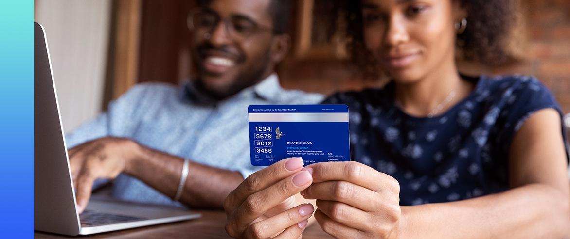 O que é CVV do cartão de crédito? Para que server?